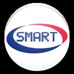kappa-smart
