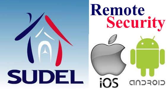 remote_security1