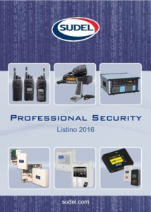 professional-security-2016