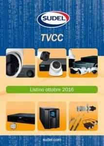listino-tvcc-ottobre-2016